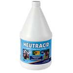 NEUTRACID 1LT