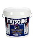 STAYSOUND 11.5KG