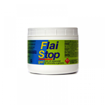 FLAI  STOP GEL 500ML