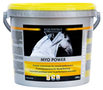 MYO POWER NEW 2.3KG