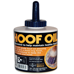 HOOF OIL 800ML