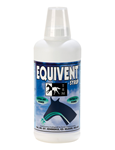 EQUIVENT SYRUP 1LT