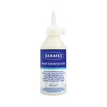 LOZIONE ANTITRLO KERATEX 200ML