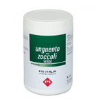 UNGUENTO VERDE ML 1000 LINEA VETERINARY