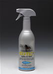 TRI-TEC 14ML.600 INSETTO REPELLENTE CAVALLI