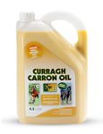 CURRAGH OIL 4,5LT