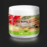 BIO REPEL GEL ML500