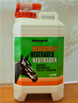 NEUTRADEX TANICA 5LT