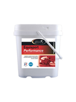 EQUISPORT PERFORMANCE KG 3 (10)