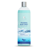 PHARMA BLUE ONLY 1000ML