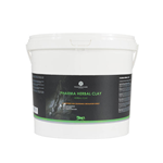 PHARMA HERBAL CLAY 4KG