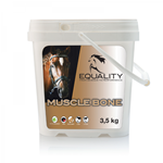 MUSCLE BONE SECCHIELLO 3,5KG EQUALITY