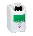 NEUTROLACT LT 5