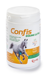 CONFIS EQUINE ULTRA 700GR