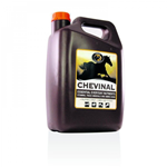 FORAN CHEVINAL PLUS 2.5LT