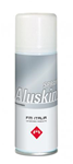 ALUSKIN SPRAY 200ML CICATRIZZANTE