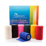 FLEX1ONE 10CM FASCE USA E GETTA